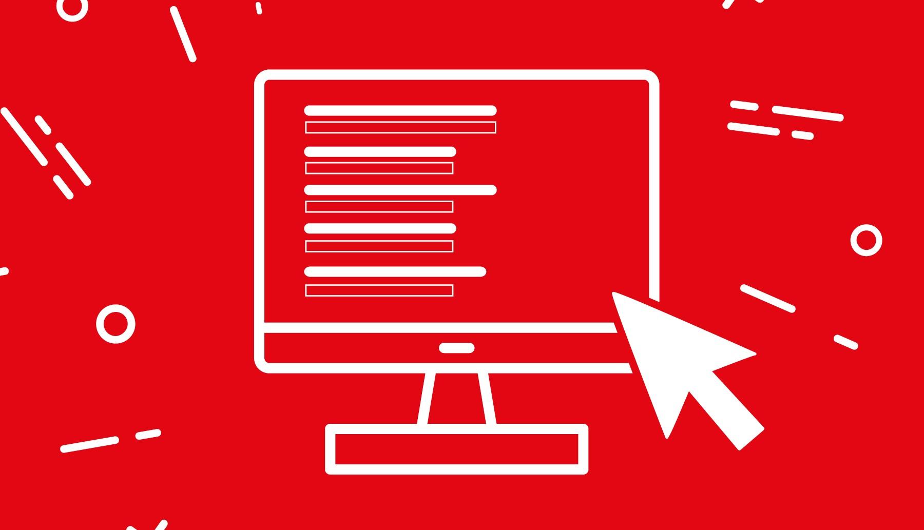 Fondssparplan APPKB-Invest online NEWS