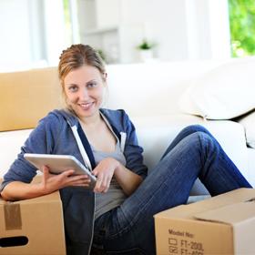 Haus oder Wohnung im Appenzellerland (Miete/Kauf)