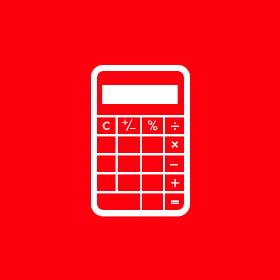 Finanzierung berechnen