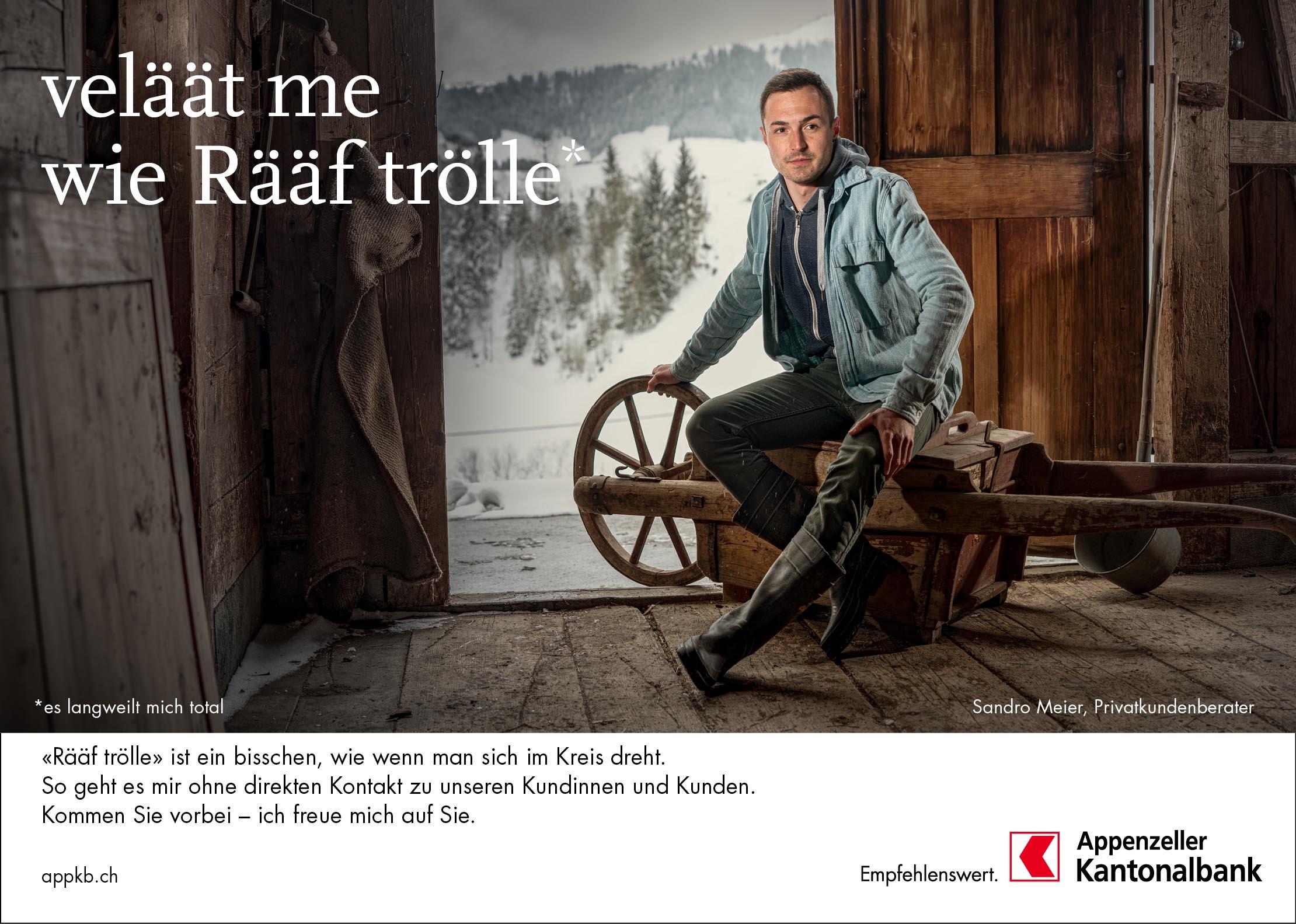 Kampagne SME