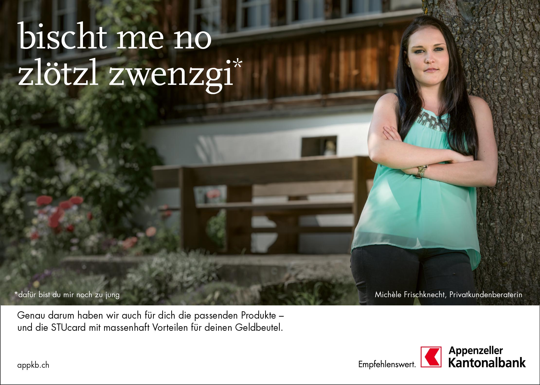 Kampagne MSU