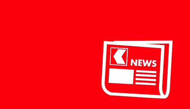 Teaserbild Newsicon