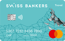 Swiss Bankers Travel